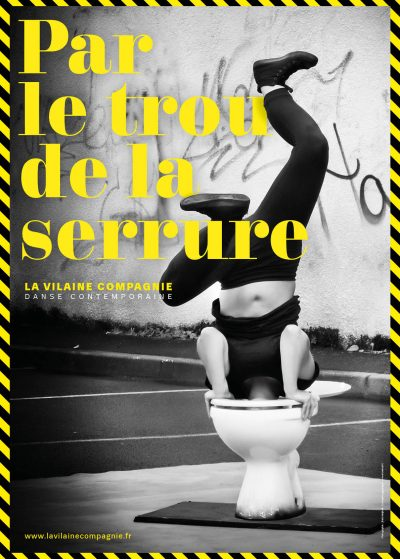 Par_le_trou_de_la_serrure-Affiche-2017 Brute